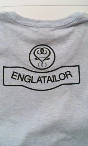Englatailor_2