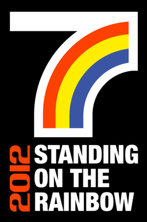 Standing_on_the_rainbow